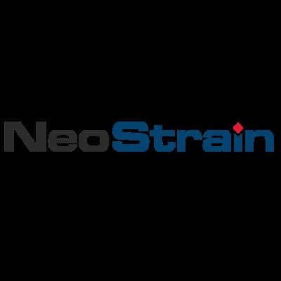 NS-logo-kolor