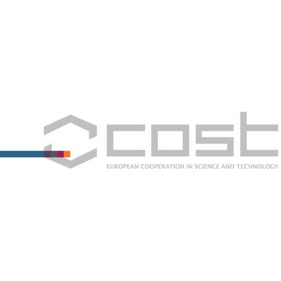 logo_cost_square